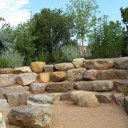 GLOW Photo Of Santa Fe Botanical Garden   Santa Fe, NM, United States ...