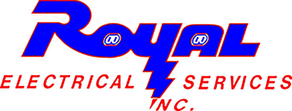 Royal Electrical Services: 820 W 2nd St, Pueblo, CO