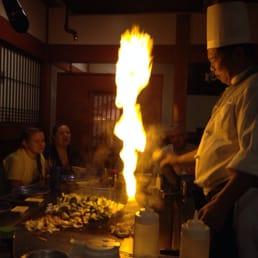 Nakato Japanese Steak House 30 Photos Amp 70 Reviews