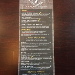royale with cheese detroit menu