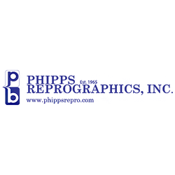 Phipps reprographics get quote printing services 6920 photo of phipps reprographics cincinnati oh united states malvernweather Choice Image