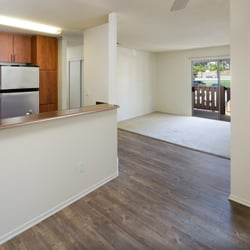 apartment for rent in san marcos california. photo of eaves san marcos - marcos, ca, united states apartment for rent in california