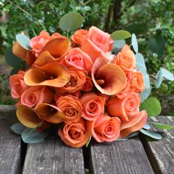 Photo of Flowers By the Bunch - Starkville, MS, United States ...
