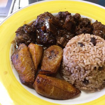 Island Breeze Jamaican Cuisine 81 Photos Amp 124 Reviews