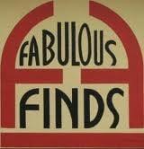 Fabulous Finds: 715 Grape St, Abilene, TX