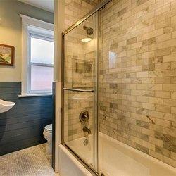 Twardowski Construction And Remodeling Get Quote Decks Railing - Bathroom remodeling st louis mo