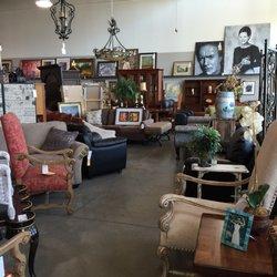 Photo of Home Consignment Center - Calabasas, CA, United States ...