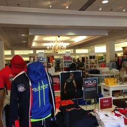 56e2ff4183e Outlet Stores in Keymar - Yelp