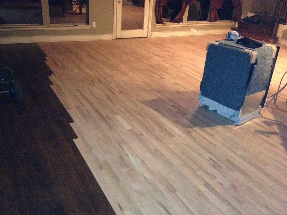 Heritage Hardwood Floors Carpeting 308 W Virginia St Mckinney Tx Phone Number Yelp