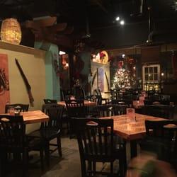 Photo Of Desperados Mexican Restaurant Dos Garland Tx United States Dining Room