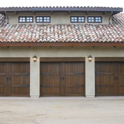 Photo Of Brad S Overhead Doors Paso Robles Ca United States
