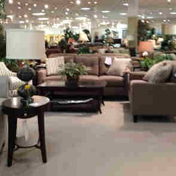 Nice Photo Of Home Comfort Furniture U0026 Mattress Center   Cary, NC, United States