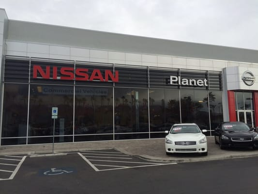planet nissan las vegas centennial las vegas nv yelp. Black Bedroom Furniture Sets. Home Design Ideas