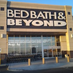 Bed Bath Beyond Northgate Hours