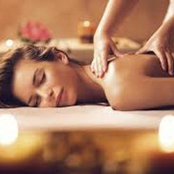 massage lund milf svenska