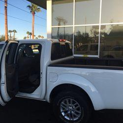 hertz rent a car 14 photos 37 reviews car rental 5715 w sahara ave westside las vegas. Black Bedroom Furniture Sets. Home Design Ideas