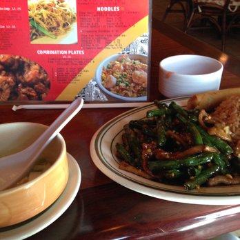 Good Friends Chinese Food Natomas