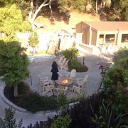Refuge 87 photos 474 reviews day spas 27300 rancho for The refuge carmel