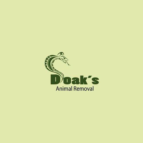 Doak's Animal Removal: 6993 Goshen Rd, Goshen, OH