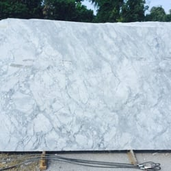 Superior Granite by Vivaldi - Building Supplies - 13040 Hempstead ...