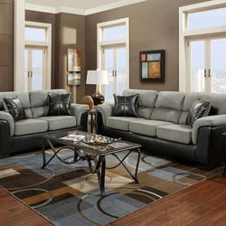 Photo Of Exclusive Furniture   Humble, TX, United States. Office Furniture  In Humble