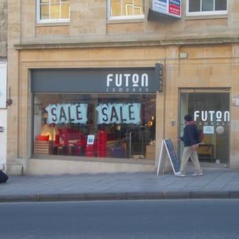 Photo Of Futon Company   Bristol, United Kingdom