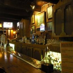 New Italian Restaurant In Hayward Ca