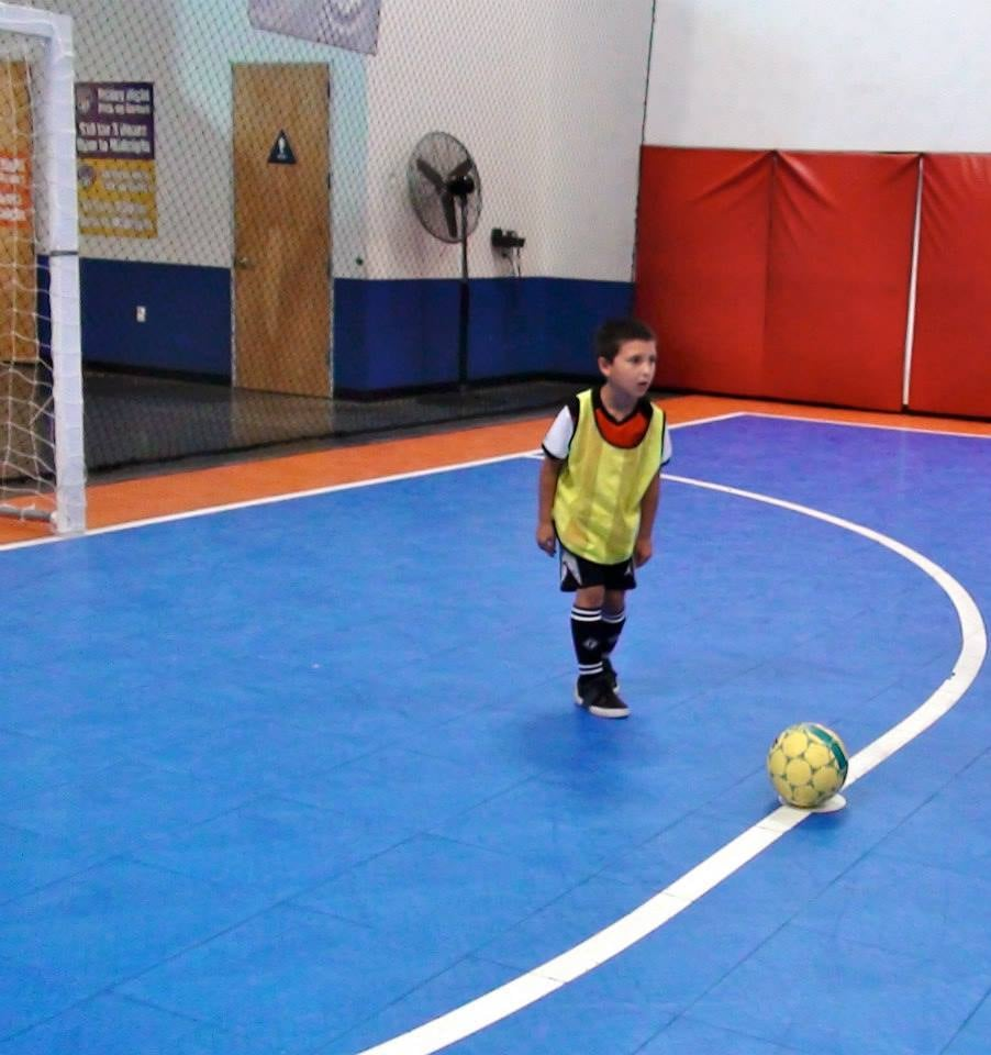Photos For Elite Soccer Personal Training