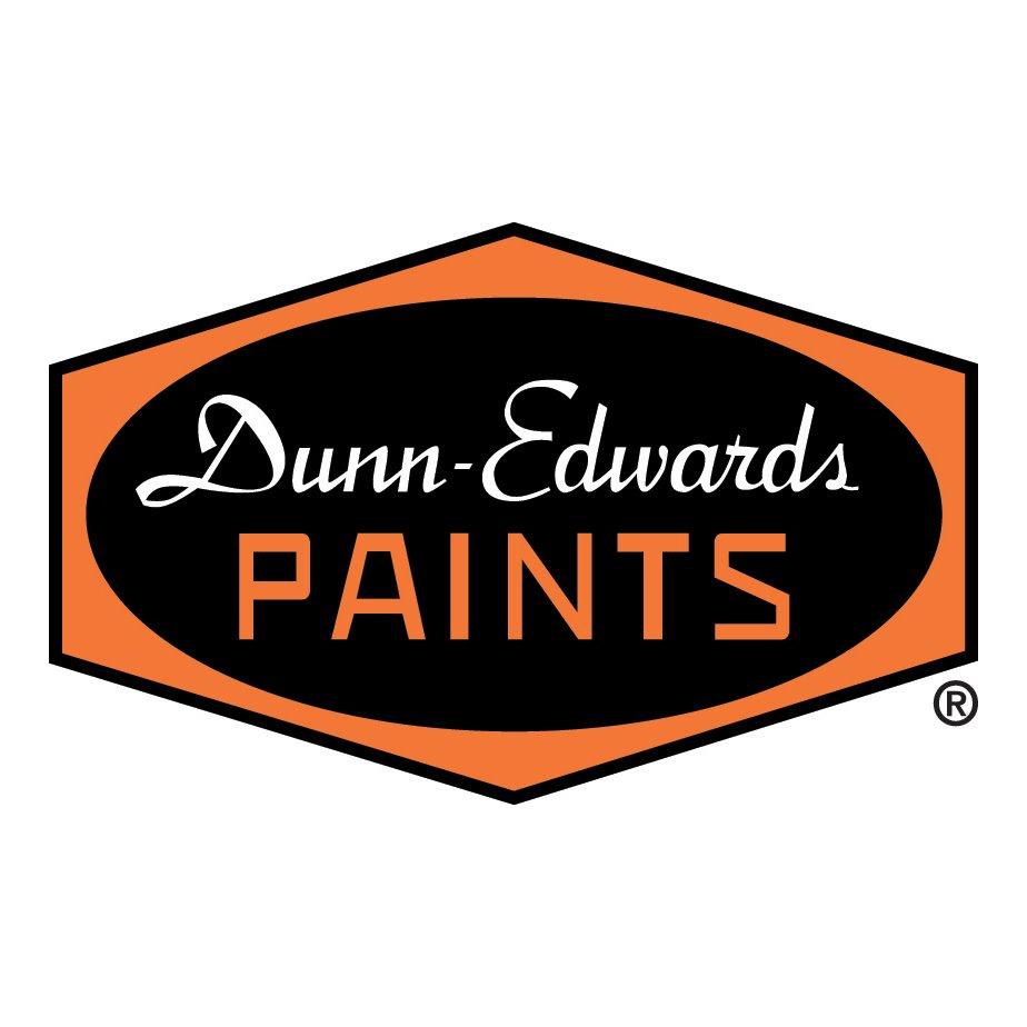 Dunn-Edwards Paints: 2011 El Cajon Blvd, San Diego, CA
