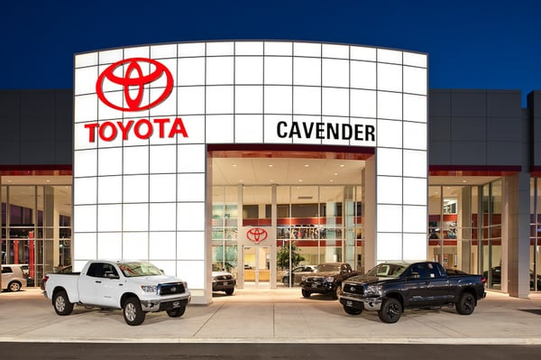 toyota in san antonio car dealerships in san antonio tx. Black Bedroom Furniture Sets. Home Design Ideas