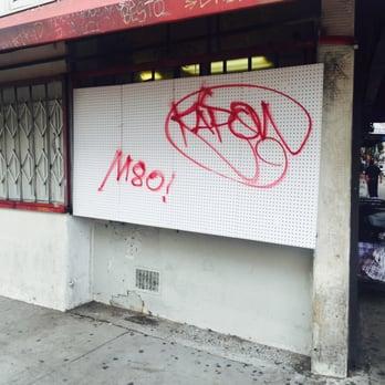 Chinese Fast Food Pasadena Ca