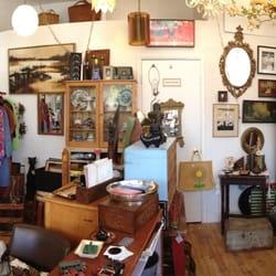 Exceptional Photo Of Garnish Antiques U0026 Vintage   Montclair, NJ, United States