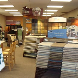 Photo Of Home Design   Hastings, MN, United States. Showroom