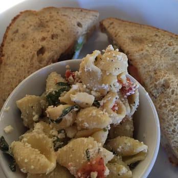 Zoes Kitchen Chicken Salad Sandwich zoes kitchen - 19 photos & 21 reviews - mediterranean - 700