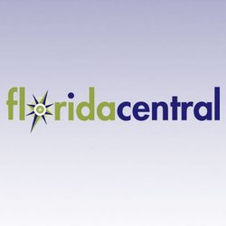 Florida Central Credit Union Loans Review