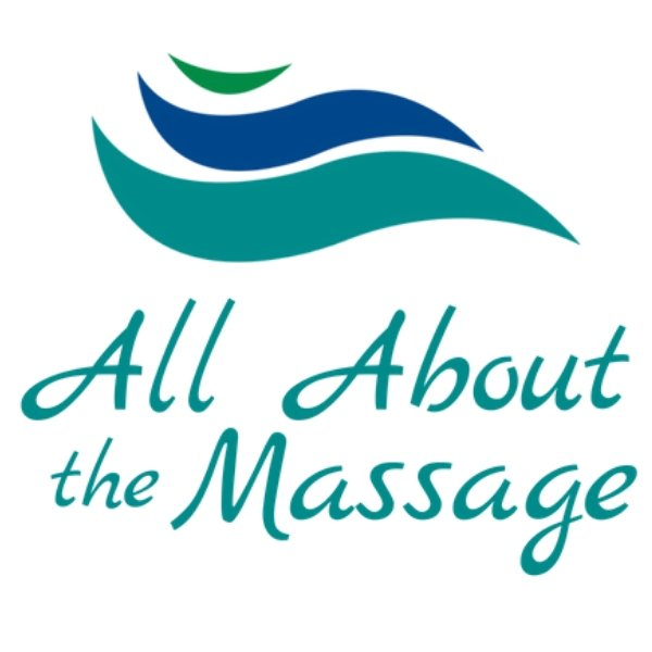 All About the Massage