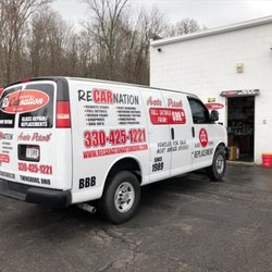 Top 10 Best Auto Upholstery In Akron Oh Last Updated February