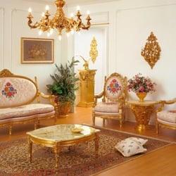Photo Of Classic Home Furniture Center   Reseda, CA, United States