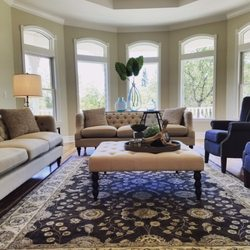 Home Staging And Design swell home staging design 37 photos home staging cameron