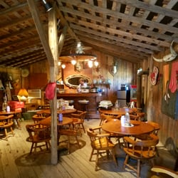 Photo Of Chisholm Trail Rustic Venue   Cleburne, TX, United States. Brazos  Rose