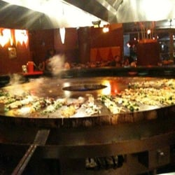Fire And Ice Closed 18 Reviews Restaurants 4532 Palisades