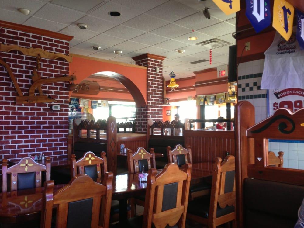 El paso mexican restaurant closed mexican 4211 plank rd