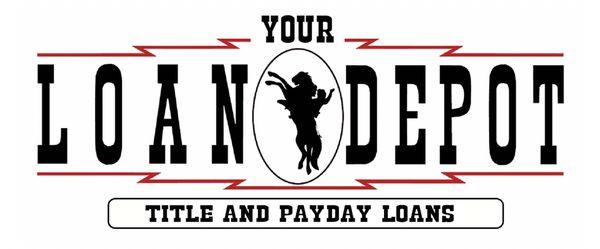 Scotiabank cash advance limit image 8