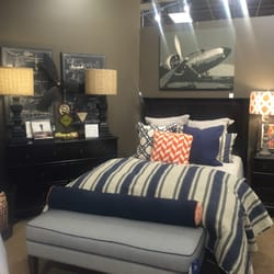 Attrayant Photo Of Bassett Furniture Direct   Fayetteville, AR, United States