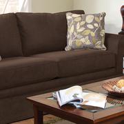 #1 One Photo Of Affordable Furniture Warehouse   Texarkana, TX, United  States.