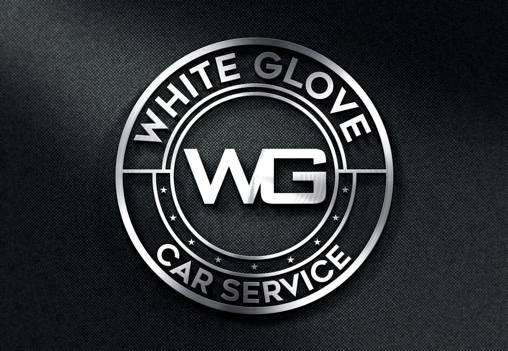 White Glove Car Service: 2810 Kipps Colony Dr S, Saint Petersburg, FL