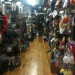 photo of fantasy attic costumes ypsilanti mi united states accessories etc