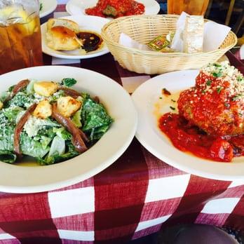 Lorna's Italian Kitchen - Order Food Online - 197 Photos ...