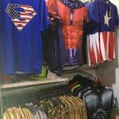 DICKS Sporting Goods Store in Newark, DE 34