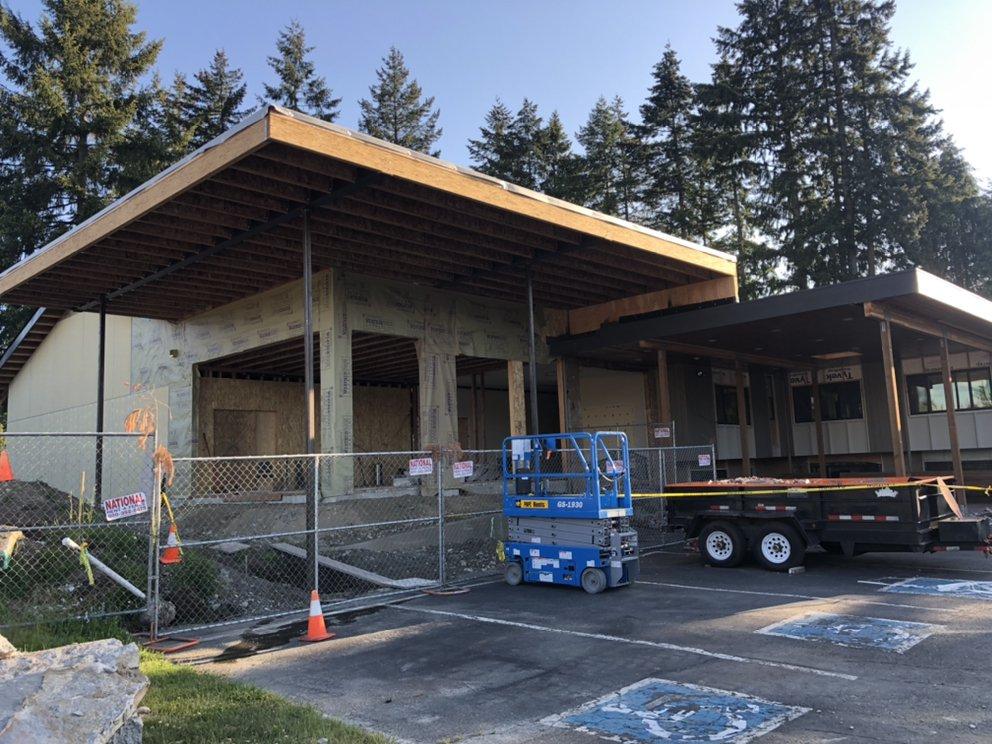 Wise Choice Construction: 1509 E Gilbert Ave, Coeur D'Alene, ID